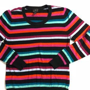 ✅4-20$ sweater medium striped